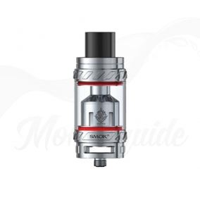 TFV12 Clearomiseur de Smoktech