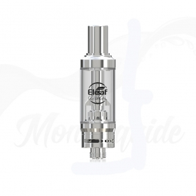 Clearomiseur GS BASAL DE ELEAF