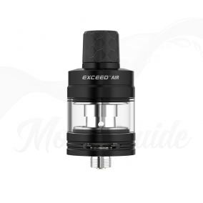 Clearomiseur Exceed Air de Joyetech