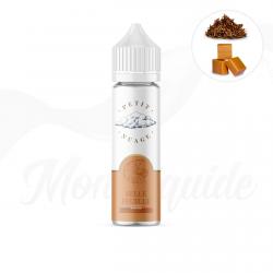 Belle Feuille 60 ml Petit Nuage E-liquide