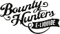 Shake N Vape Bounty Hunters