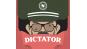 Shake N Vape Dictator
