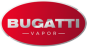 Le Materiel Bugatti Vapor Pas Cher